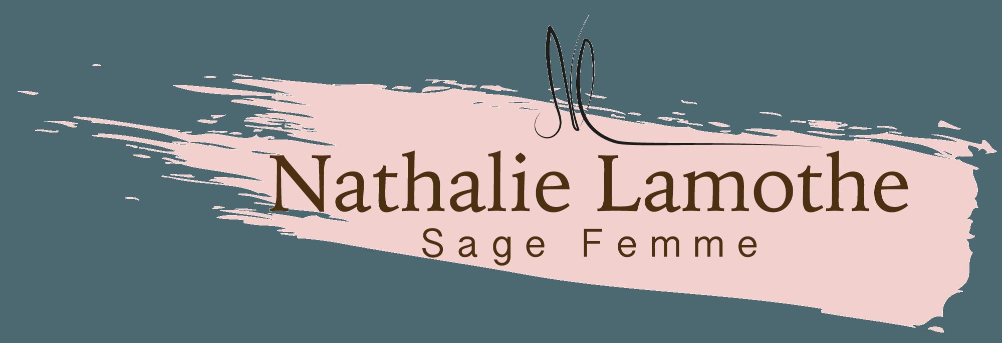 Nathalie Lamothe Sage-femme